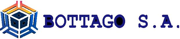 Bottago